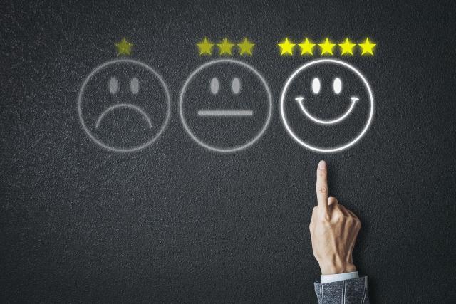 アフターコロナ時代、多様化する働き方における評価制度の課題と注意点とは?