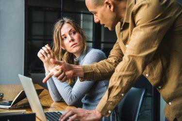 モチベーションの維持・向上を意識した人材育成で生産性UPを目指す