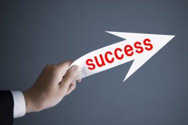 健康経営とは?目的・背景やメリット、企業の特徴をわかりやすく解説
