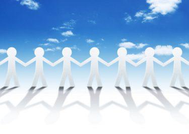 障害者雇用の手引き①|内容や目的、メリット、罰則を解説