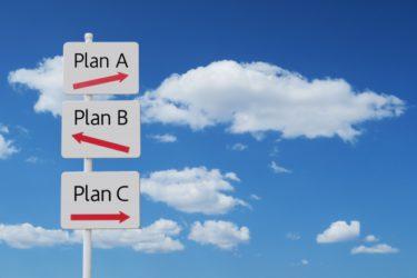 キャリアプランシートを作成する手順や例、面接対策まで解説!