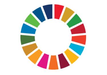 人事、労務部門が知るべきSDGsの目標と3つのメリット