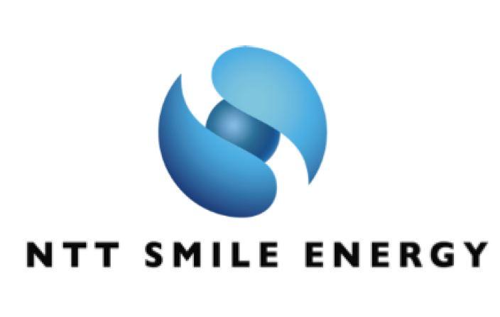 株式会社NTTスマイルエナジー