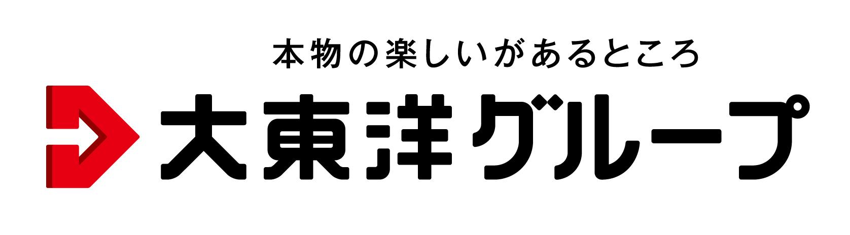 北大阪振興株式会社