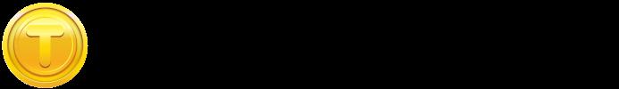 株式会社TREASURY