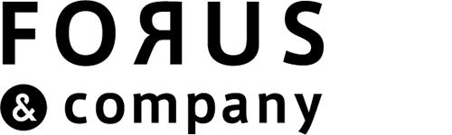 株式会社フォーラス&カンパニー