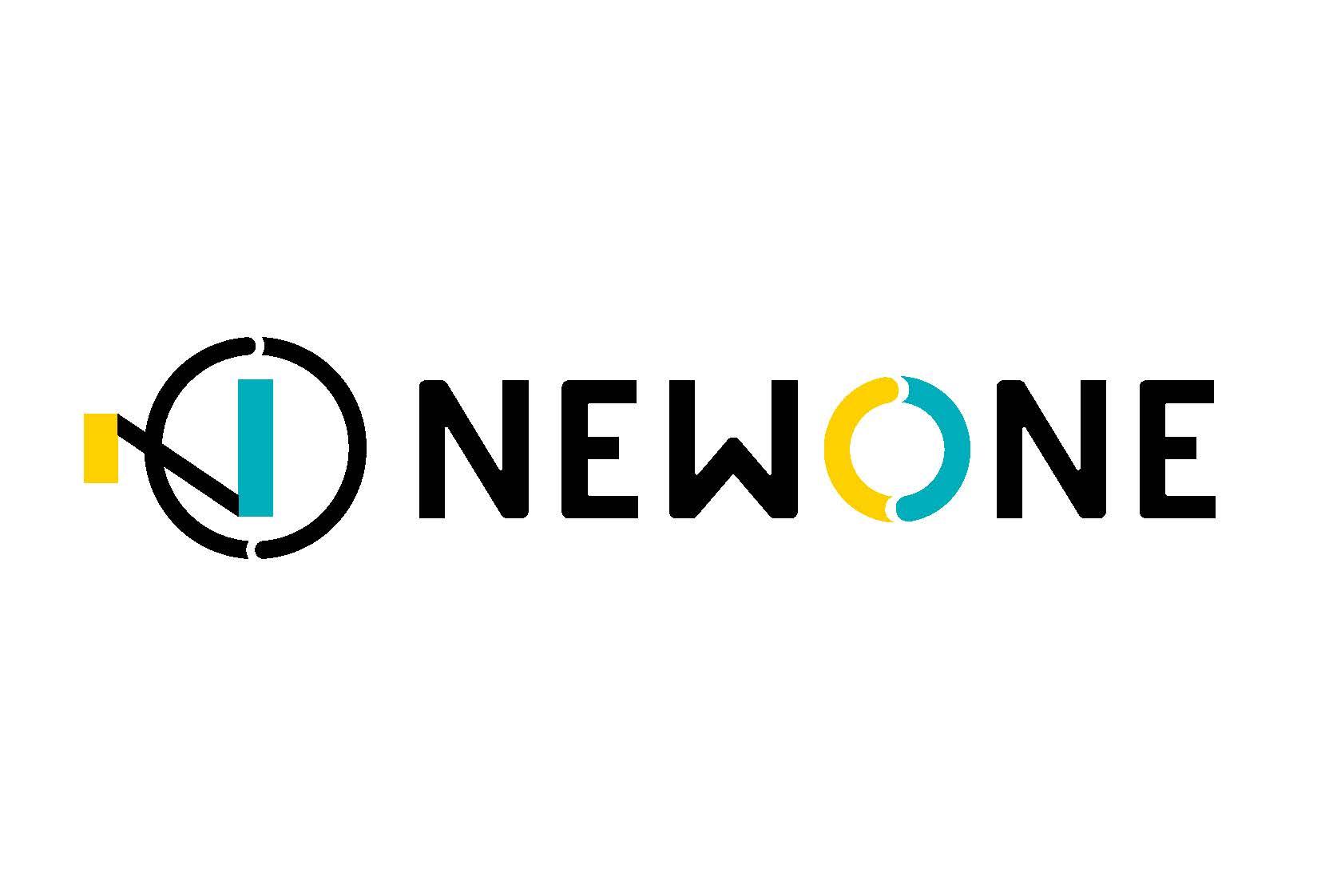 株式会社NEWONE