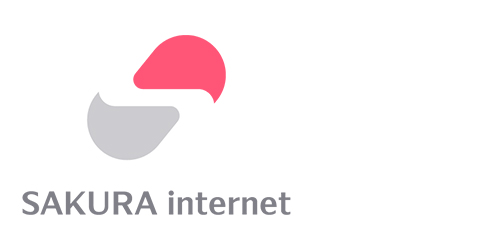 さくらインターネット株式会社