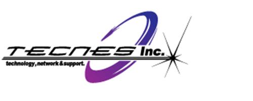 株式会社TECNES
