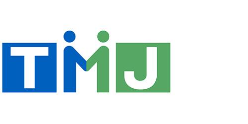 株式会社TMJ