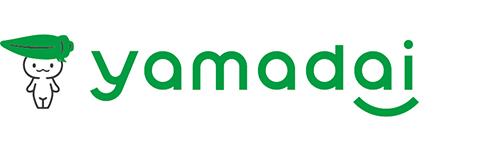 ヤマダイ食品株式会社