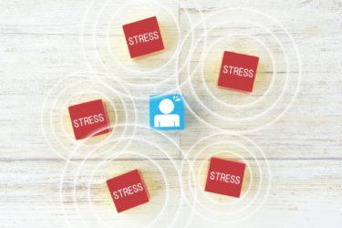コロナ禍でさらに重要に?ストレスチェックの内容と活用の仕方