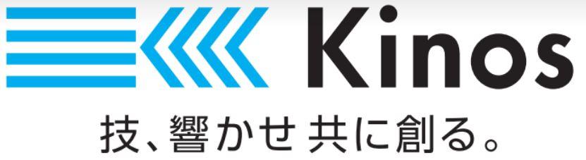 カイノス株式会社