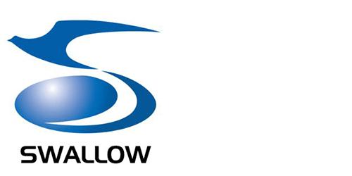 スワロー工業株式会社