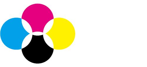 株式会社 カラー
