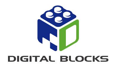株式会社デジタルブロックス