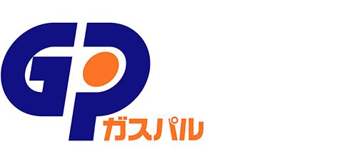 株式会社ガスパル中国