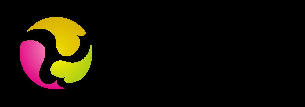 株式会社エンライズコーポレーション