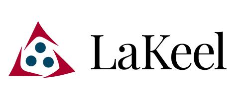株式会社ラキール
