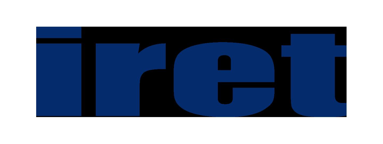 アイレット株式会社